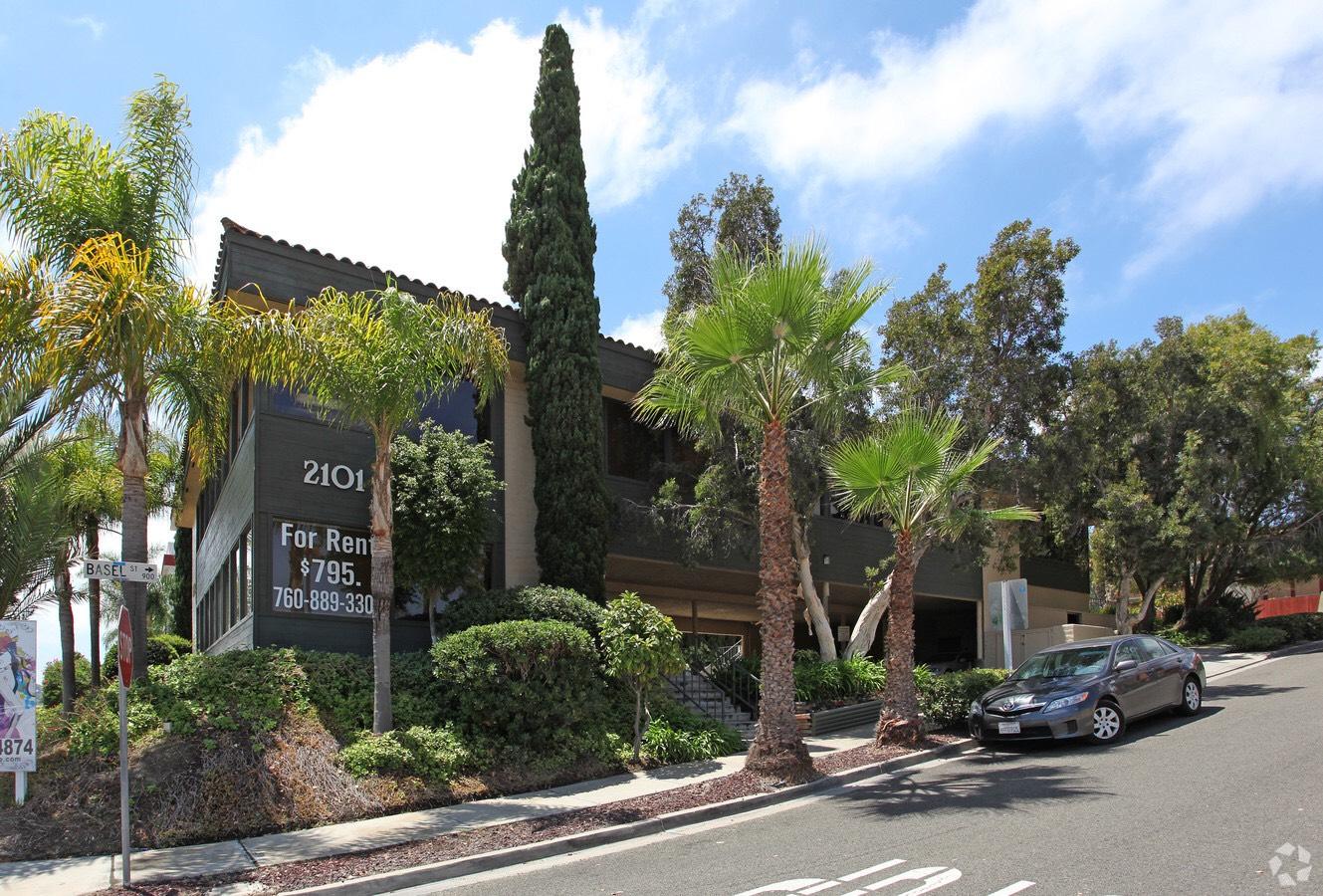 Locations San Diego Cardiac Bls Cpr Health Care Training